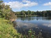 2167 WEAST RD, Princetown, NY 12137 - Image 1
