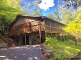 568 EAST SHORE DR, Horicon, NY 12808 - Image 1