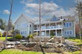 141 KUNKEL POINT RD, Mayfield, NY 12117 - Image 1