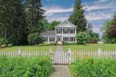 8812 MARIAVILLE RD, Duanesburg TOV, NY 12137 - Image 1
