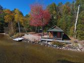 7083 STATE ROUTE 9, Chester, NY 12817 - Image 1