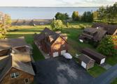 115 CRANBERRY CREEK RD, Mayfield TOV, NY 12117 - Image 1