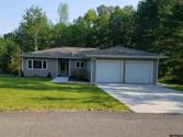 3 MANHATTOES DR, Athens, NY 12015 - Image 1