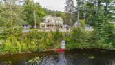 1414 STATE RT 30, Wells, NY 12190 - Image 1