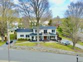 13 DOCK ST, Schroon, NY 12870 - Image 1