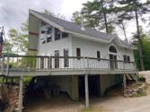 21 HINTERLAND RD, Schroon, NY 12870 - Image 1