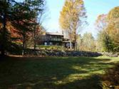 10 MURPHY RD, Chester, NY 12817 - Image 1