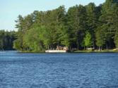 169 EAST SHORE DR, Horicon, NY 12808 - Image 1