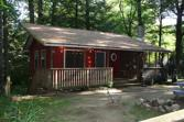 6077 WOODSIDE RD, Galway TOV, NY 12074 - Image 1