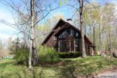 565 NORTH END RD, Greenfield, NY 12850 - Image 1
