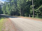 00 LOON LAKE HEIGHTS RD, Chester, NY 12817-0000 - Image 1