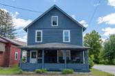 2892 STATE ROUTE 8, Speculator, NY 12164 - Image 1