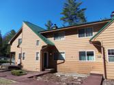 22 C BALSAM CREST CT, Warrensburg, NY 12817 - Image 1