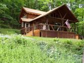 1105 NORTH SHORE RD, Day, NY 12835 - Image 1