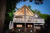 63A Spring Water Dr, Saratoga TOV, NY 12866 - Image 1
