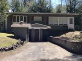 104 CLARKSON RD, Chester, NY 12817 - Image 1