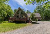 2801 STATE ROUTE 8, Speculator, NY 12164 - Image 1