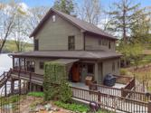 53 BAY RD, Schroon, NY 12870-3112 - Image 1