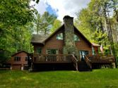 7054 STATE ROUTE 8, Horicon, NY 12815 - Image 1