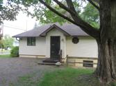 3792 STATE ROUTE 203, Chatham TOV, NY 12184 - Image 1