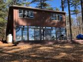 1329 TALL PINES WAY, Argyle TOV, NY 12809 - Image 1