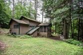 81 CLARKSON RD, Chester, NY 12817 - Image 1