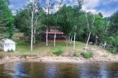 5486 STATE ROUTE 30, Indian Lake, NY 12842 - Image 1