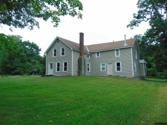 144-148 METHODIST FARM RD, Sand Lake, NY 12018 - Image 1