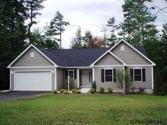 lot 3 SECOND DYKE RD, Sand Lake, NY 12018 - Image 1