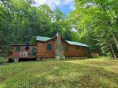 7279 STATE ROUTE 9, Chester, NY 12817 - Image 1