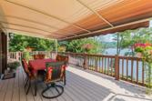 101 LAKESIDE AV, Edinburg, NY 12134 - Image 1