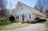 173 WEST SHORE DR, Kinderhook, NY 12184 - Image 1