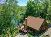 103 SKYHIGH RD, Schroon, NY 12870 - Image 1