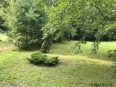 0 BERRY HILL WAY, Schroon, NY 12870 - Image 1