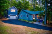 768 EAST SHORE DR, Horicon, NY 12808 - Image 1