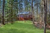 320 CHESTER SHORES DR, Chester, NY 12871 - Image 1
