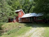 163 GARNET LAKE RD, Johnsburg, NY 12853 - Image 1