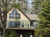 35 WOODCLIFF ACRES RD, Chester, NY 12817 - Image 1