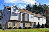 1250 STATE ROUTE 9P, Saratoga Springs, NY 12866 - Image 1