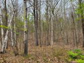 0 OVERBROOK RD EXT, Hague, NY 12836 - Image 1