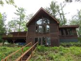 447 NYS ROUTE 74, Schroon, NY 12870 - Image 1