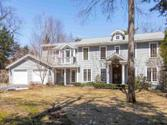 14 HIGHVIEW RD, Queensbury, NY 12845 - Image 1