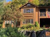 23A BALSAM CREST CT, Warrensburg, NY 12885 - Image 1