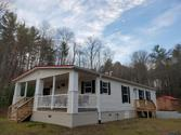149 DUELL HILL RD, Horicon, NY 12815 - Image 1