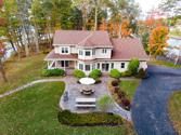 8287 MARIAVILLE RD, Duanesburg TOV, NY 12137 - Image 1