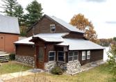 28 NACY RD, Queensbury, NY 12804 - Image 1