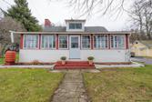 3838 STATE ROUTE 203, Chatham, NY 12184-3928 - Image 1
