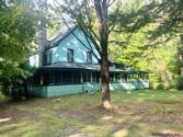 52 RIVER RD, Schroon, NY 12870 - Image 1