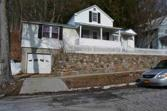 11 CHURCH ST, Lake Luzerne, NY 12846 - Image 1