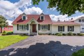 332 COUNTY ROUTE 28B, Kinderhook, NY 12184 - Image 1